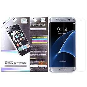 Nillkin Anti-Glare Screen Protector for Samsung Galaxy S7