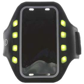 Gear by Carl Douglas LED Armband for iPhone 6/6s