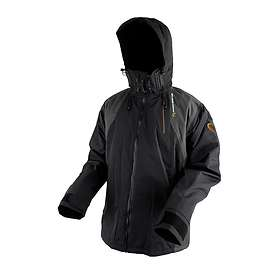 Savage Gear Black Savage Jacket (Herr)