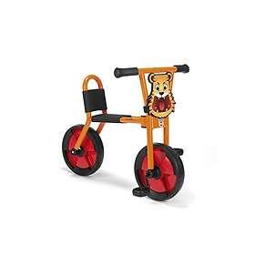 A. Winther Nova Viking Zoo Tiger Biker