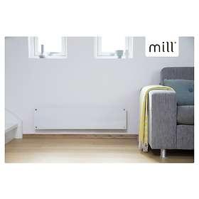 Mill MB800L 800W (250x1065)