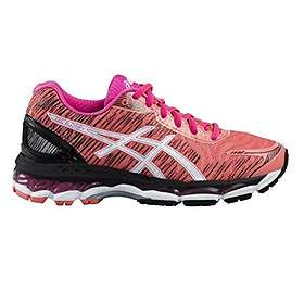 Asics Gel Glorify 2 (Women's)