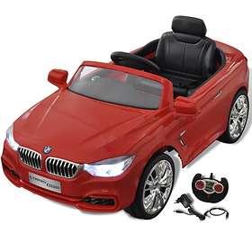 vidaXL BMW 80094/80095