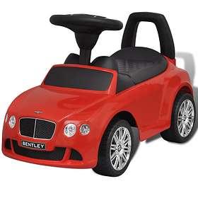 vidaXL Bentley 80090/80091