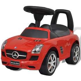 vidaXL Mercedes Benz 80088/80089