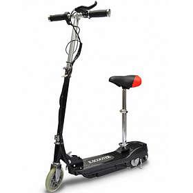 vidaXL Seat 90310/90311 El-scooter