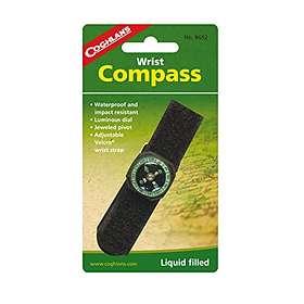 Coghlan's Wrist Compass (8652)