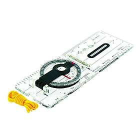 Highlander Outdoor Scout Sighting Compass