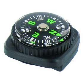 Highlander Outdoor Watch Strap Compass