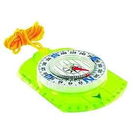 Highlander Outdoor Orienteering Compass
