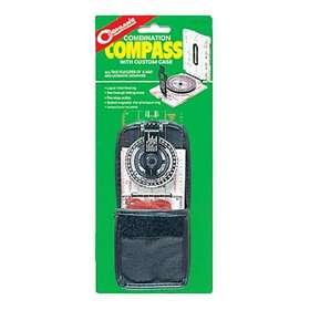 Coghlan's Combination Compass (0088)