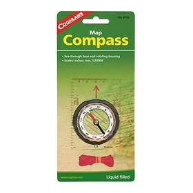 Coghlan's Map Compass (8162)