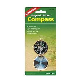 Coghlan's Magnetic Pocket Compass (8048)
