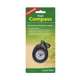 Coghlan's Trail Compass (1235)