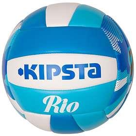 Kipsta Beach Rio