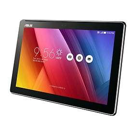 Asus ZenPad 10 Z300C 64GB