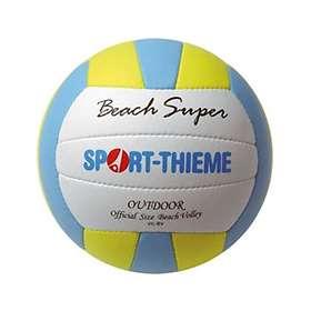 Sport-Thieme Beach Super
