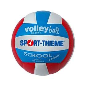Sport-Thieme School Colour