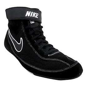 Nike Speedsweep VII (Men's)
