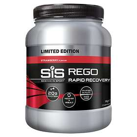 Science In Sport REGO Rapid Recovery 1kg