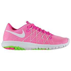Find the best price on Nike Flex Fury 2 (Women s)  84e577145c