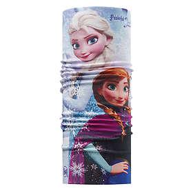 Buff Original Frozen Buff (Junior)