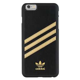 Adidas Moulded Case for iPhone 6 Plus/6s Plus