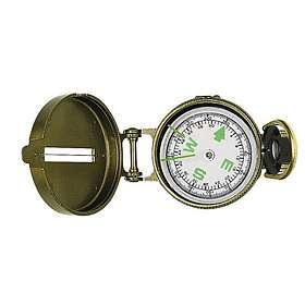 Herbertz Scout Compass (701400)