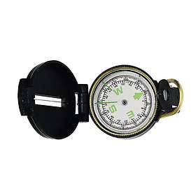 Herbertz Scout Compass (701300)