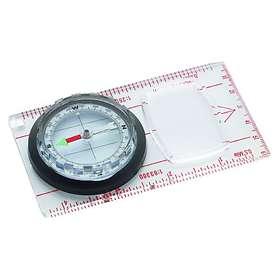 Herbertz Compass (702300)