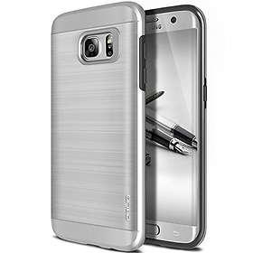 Obliq Slim Meta Case for Samsung Galaxy S7 Edge