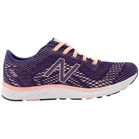 6c5cb356003 Find the best price on Reebok CrossFit Nano 6.0 (Women s)
