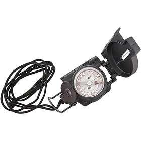 Cammenga Tritium Compass 3H