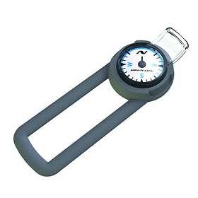 Brunton Watch Band