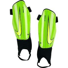 Nike Charge (Jr)