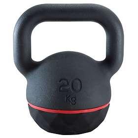 Domyos Kettlebell 1 20kg
