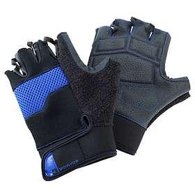 Domyos Body+ Gloves
