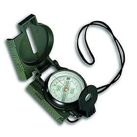 TFA Marching Compass 42.1004