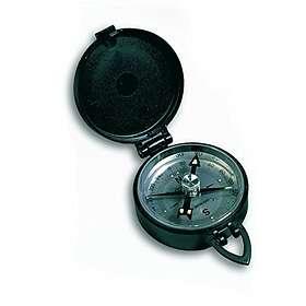 TFA Pocket Compass 42.1002