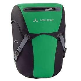 Vaude Discover Front II