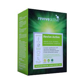 Revive Active Coq10 30pcs