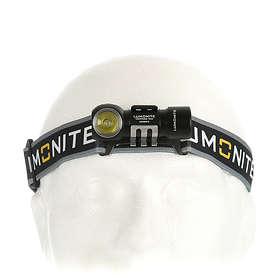 Lumonite Compass Mini