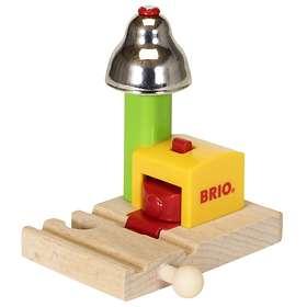 BRIO Magnetstyrd Ljudsignal 33707