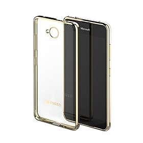 quality design 813fc b8692 Mozo Accessories Glam Case For Microsoft Lumia 650