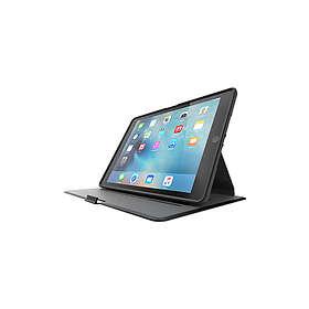 Otterbox Profile for iPad Mini 1/2/3