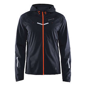 Craft Weather Run Jacket (Herr)