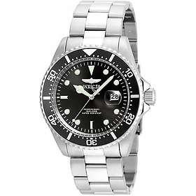 Invicta Pro Diver 22047