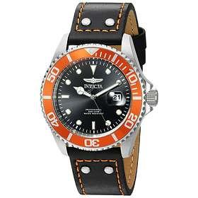 Invicta Pro Diver 22071