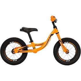 Crescent Knytt/Snotra Walk Bike (YLC402)