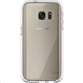 Tech21 Evo Check Case for Samsung Galaxy S7